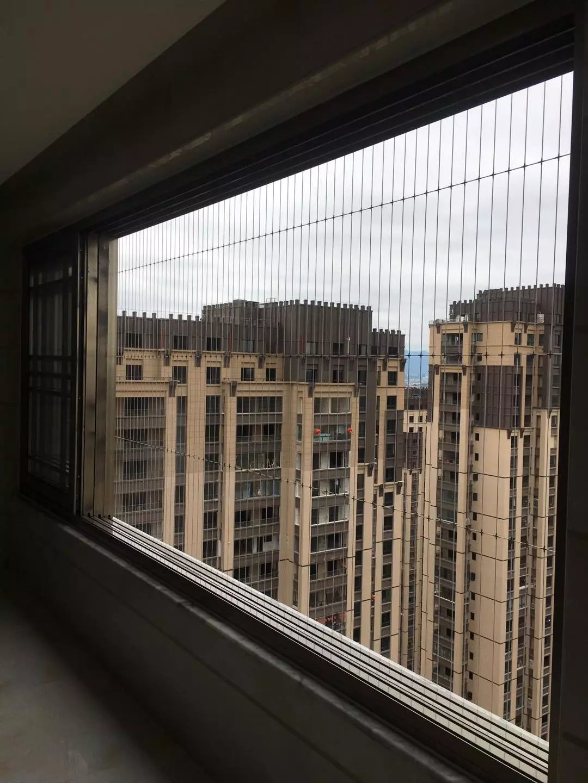 铝合金门窗设计、创新,才能在市场中立于不败之地